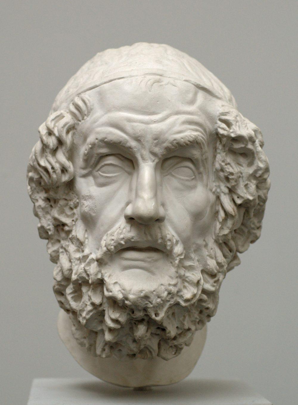 Athenaeum - Om västerlandets och demokratins vagga